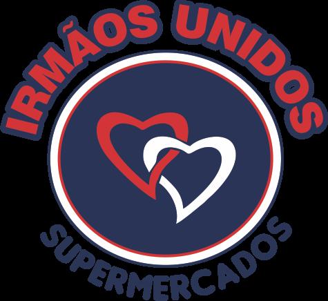 Irmãos Unidos Supermercados